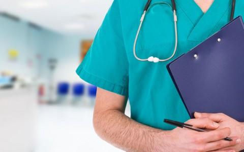 1496 شهادة صحية خلال سبتمبر الماضي