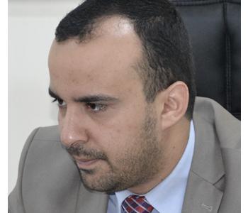 علاء الدين عبدالسلام  امحمد الحويك