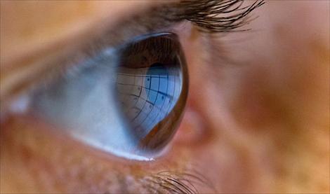 دراسة بريطانية: فيتامين C يقلل فرص الإصابة بالعمى