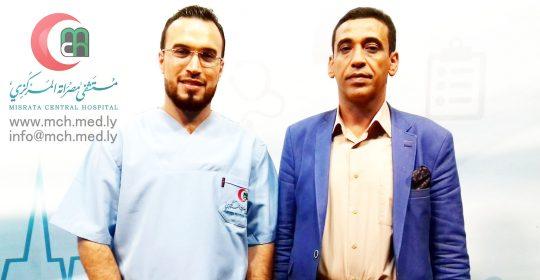 """الدكتور """"الزواوي"""" في """"مشورة طبية"""": لا علاج شاف لاحتكاك المفاصل"""