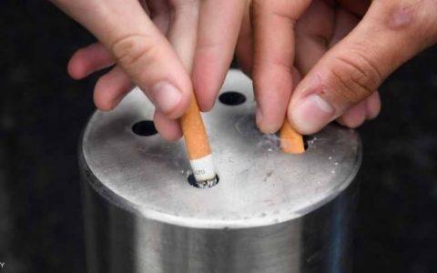 بالدقيقة والساعة واليوم.. ماذا يحدث لك عندما تقلع عن التدخين