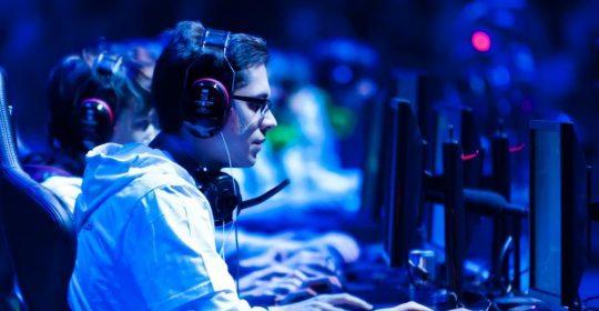 هل يُصبح اضطراب ألعاب الفيديو مرضا عالميا؟
