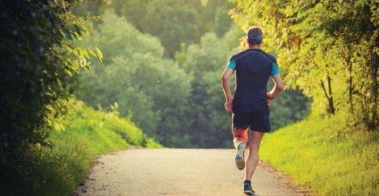 نصائح: الرياضة والسكري