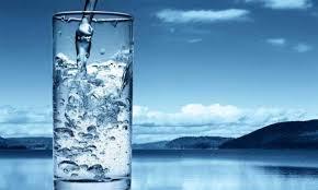 5 نصائح لتجنب الإصابة بالجفاف خلال رمضان
